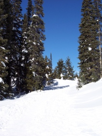 Kremmling Snowmobile Trails Map | Colorado Vacation Directory