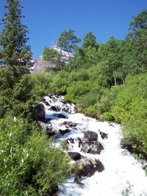 Maroon Bells, Colorado Hiking Guide